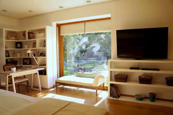 Interiorismo: Casa BV