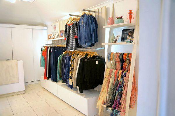 Retail: Simonetta Monamore