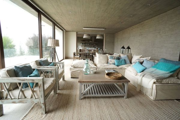 Interiorismo: Casa Marbella Q38